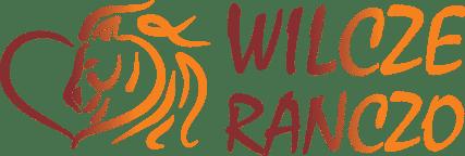 Wilcze Ranczo | Stajnia – nauka, jazdy, usługi, Borkowo